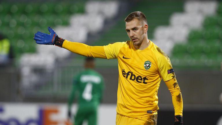 Пламен Илиев и Сисиньо ще са на линия за първия полуфинал