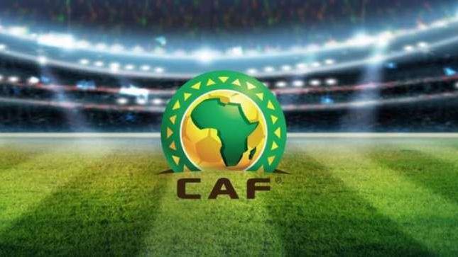 Ясни са датите за Купата на африканските нации