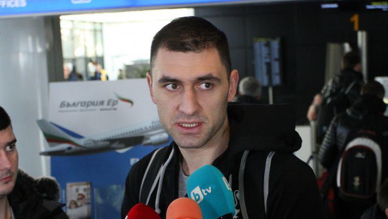 Цветан Соколов: Отиваме в Берлин, за да си вземем нашето (видео)