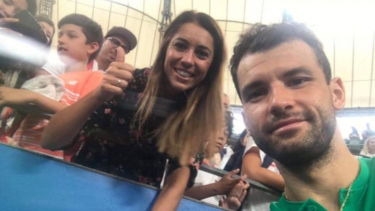 """""""Backstage"""": Българите в Австралия вдъхновиха Гришо, Мико и Алекс за победа"""