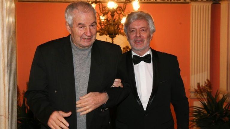 Михов: Има таланти в България