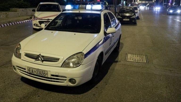 Фен на Ботев (Пд) почина след инцидент с ултраси на ПАОК в Солун