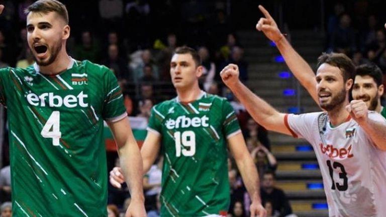 Цветан Соколов: Заслужавахме тази победа