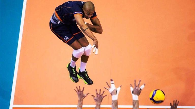 Нимир Абдел-Азиз: Лошо, играхме лошо!