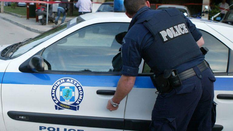 Стрелбата по Ковачевич не е заради футбола, смята полицията
