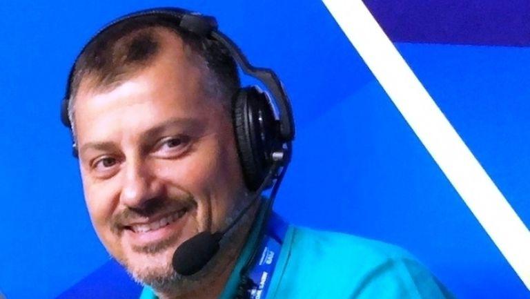 Николай Иванов: Момчетата го направиха, оставиха сърцата си на игрището