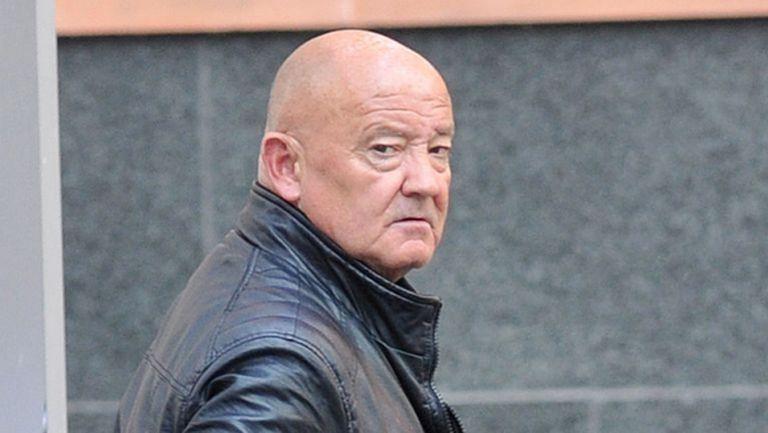 Осъдиха фен на Манчестър Сити за обиди към Стърлинг