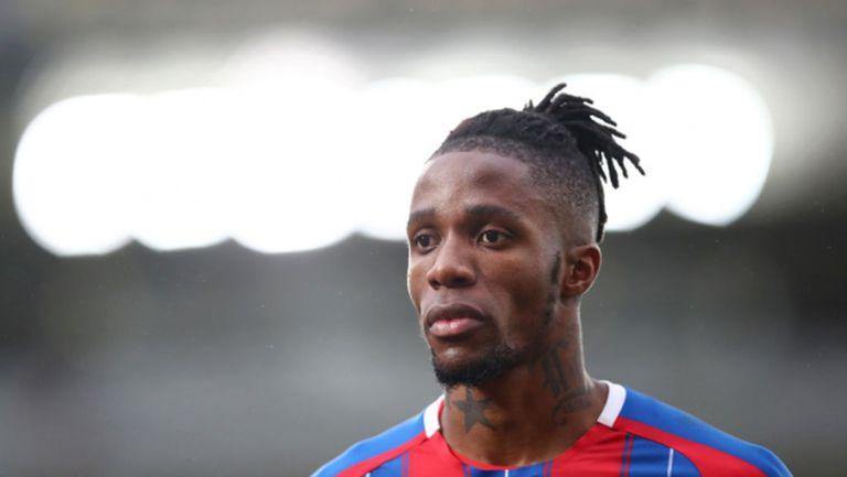 Новият агент на Заха го предложи за трансфер на Байерн и Челси