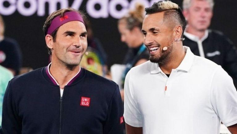 3.5 милиона долара за жертвите на пожарите в Австралия събраха тенис звезди
