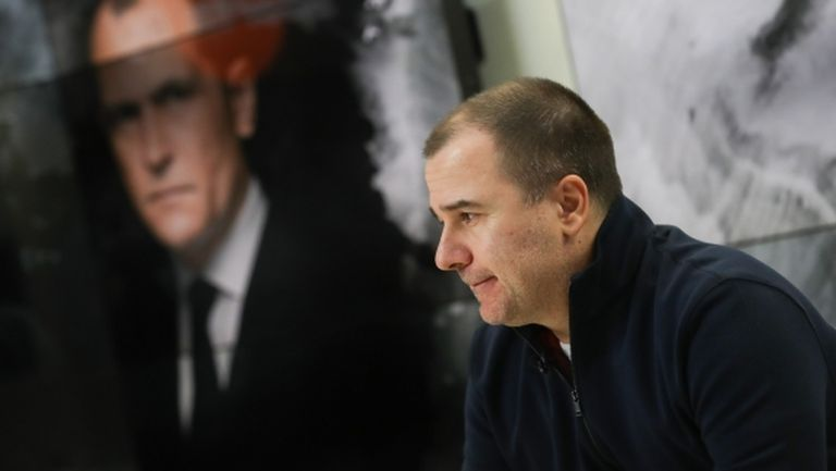 Цветомир Найденов: Божков се хвалеше, че спъва компании да получат лиценз за хазарт