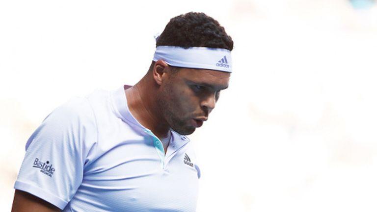 Австралиец и травма спряха Цонга, 13-а поредна победа за неудържимия Рубльов
