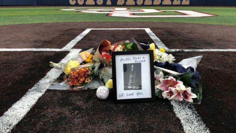Легендарен бейзболен треньор също е загинал с Коби Брайънт