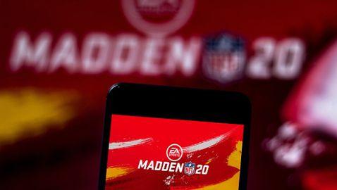 Супербоул LIV: СФ убедителни шампиони според Madden NFL 20