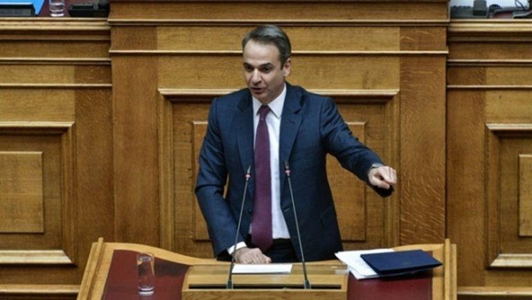 Гръцкият премиер поиска разговори с ФИФА и УЕФА, клубовете може да бъдат спрени от участие в Европа