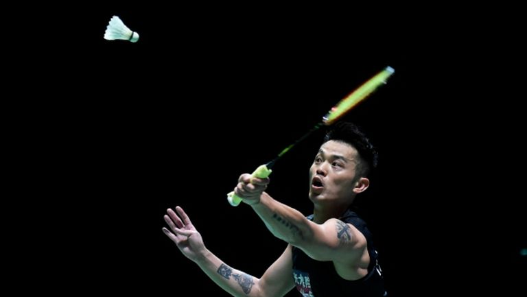 Световната федерация по бадминтон обеща да не спира китайските състезатели за международни състезания