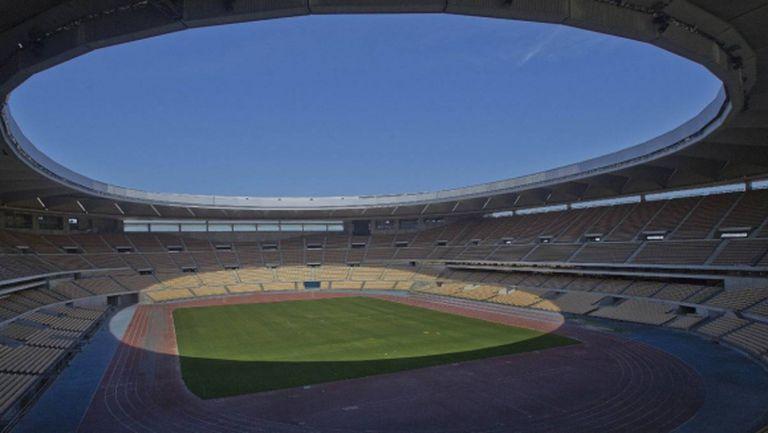 Официално: финалът за Купата на краля ще бъде в Севиля