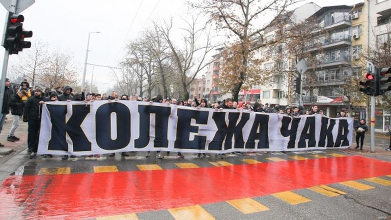 """""""Колежа"""" официално стана общински, Ботев Пд се надява на нов стадион"""