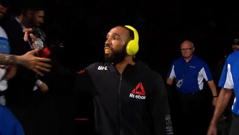 Запознайте се с бойците на UFC 247 (видео)