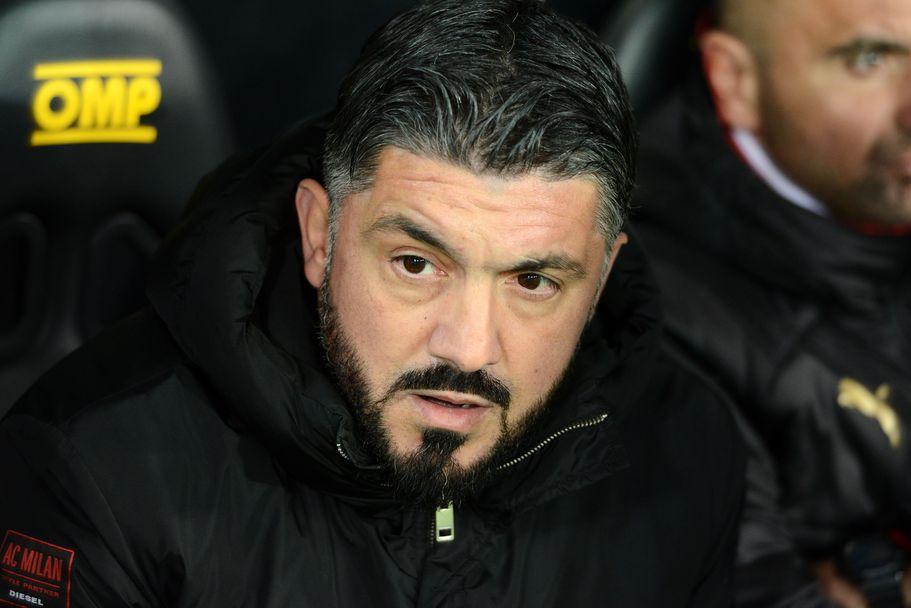 Кутроне измъкна Милан срещу Сампдоиря в продълженията