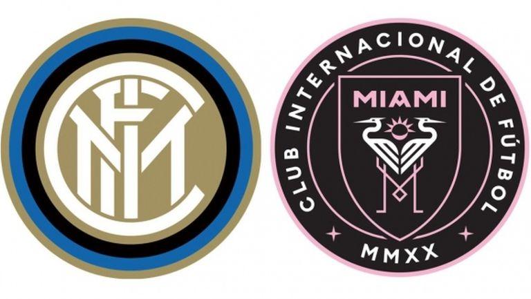 Интер спечели първата си битка с МЛС за отбора на Бекъм