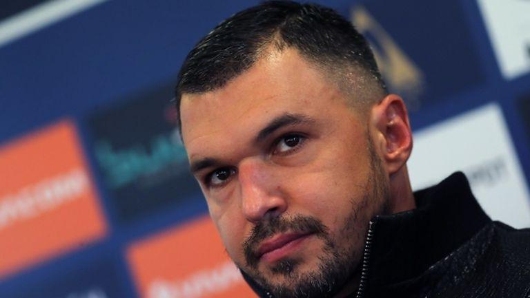 Божинов вкара сериозен смут в два клуба от Италия, но все пак обяви къде ще играе