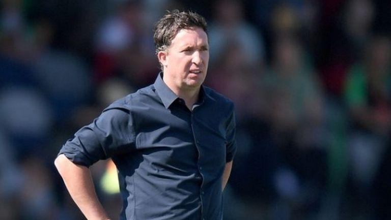 Роби Фаулър иска да поеме отбор от Премиър лийг, а Клоп да остане в Ливърпул завинаги