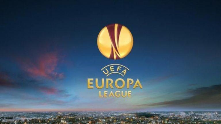 Всички резултати и голмайстори в Лига Европа