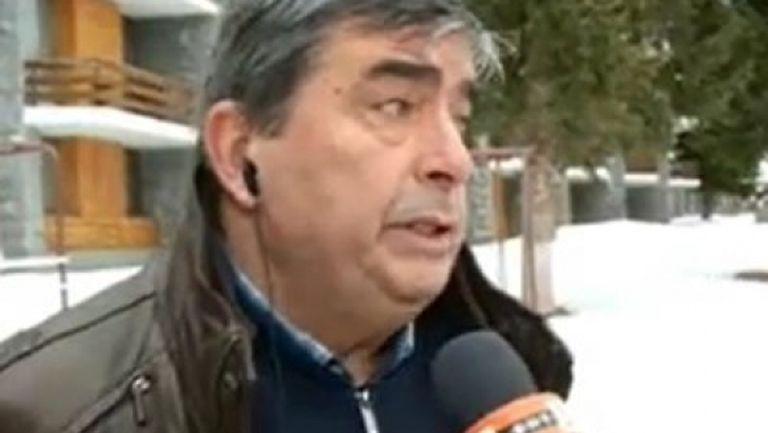 Илиян Пищиков: На г-н Пулев му се даде апартамент, а трябваше да заплати за отделна стая