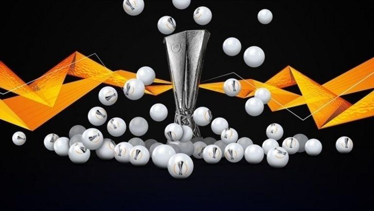 Жребият в Лига Европа отреди: Интер срещу изненадата в Ла Лига, Юнайтед срещу дебютант в елиминациите