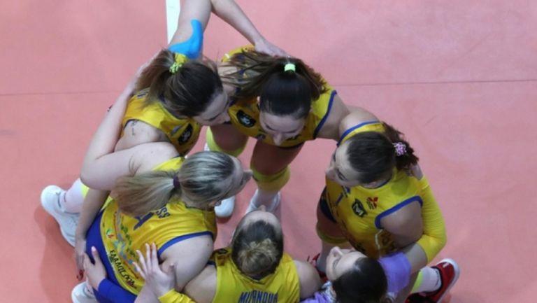 Най-забележителните победи на Марица в евротурнирите, шампионките вече имат 40 двубоя в Европа