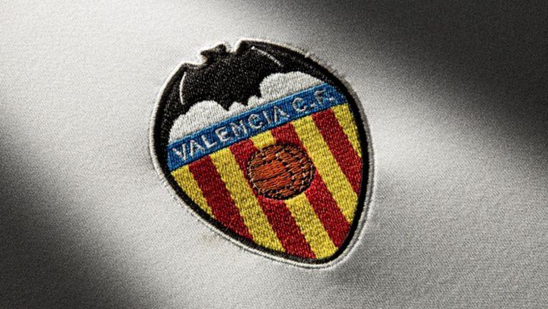 """Валенсия """"заключва"""" отбора от страх"""