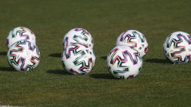 БФС утвърди програмата за 25-ия и 26-ия кръг на efbet Лига