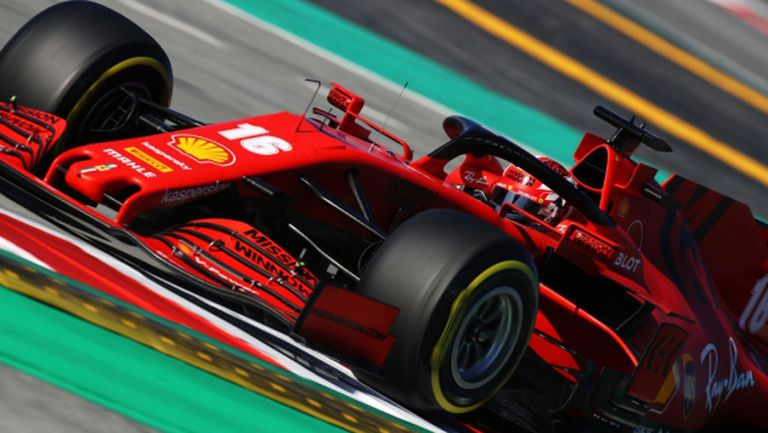 Ферари може и да пропуснат Гран при на Австралия