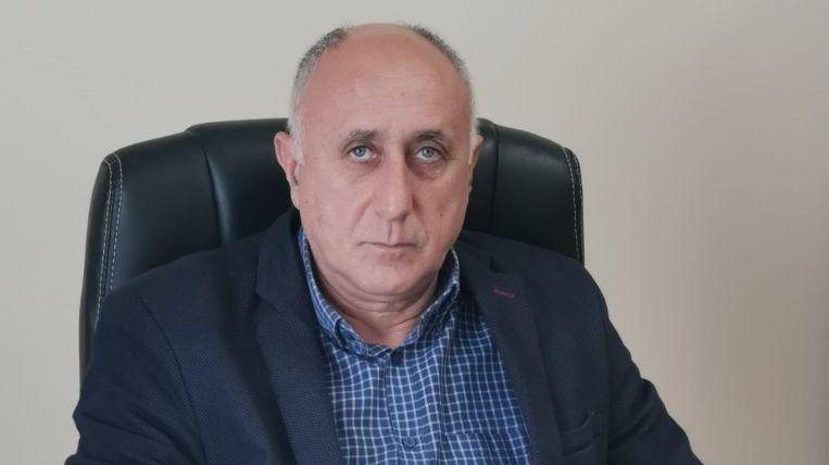 Петър Веселинов: В Своге продължаваме линията да даваме шанс на млади треньори