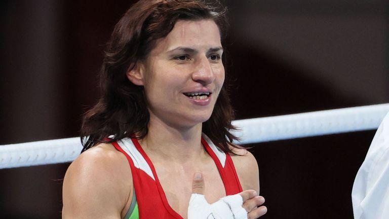 25 години по-късно България отново е с олимпийски финал в бокса