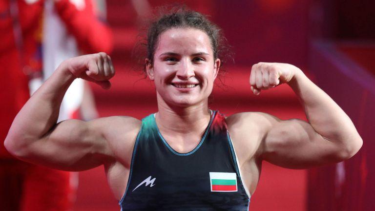 Биляна Дудова и Дончо Жеков са рожденици днес