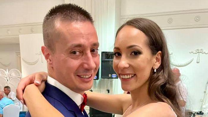 Волейболна сватба събра куп спортни звезди в София