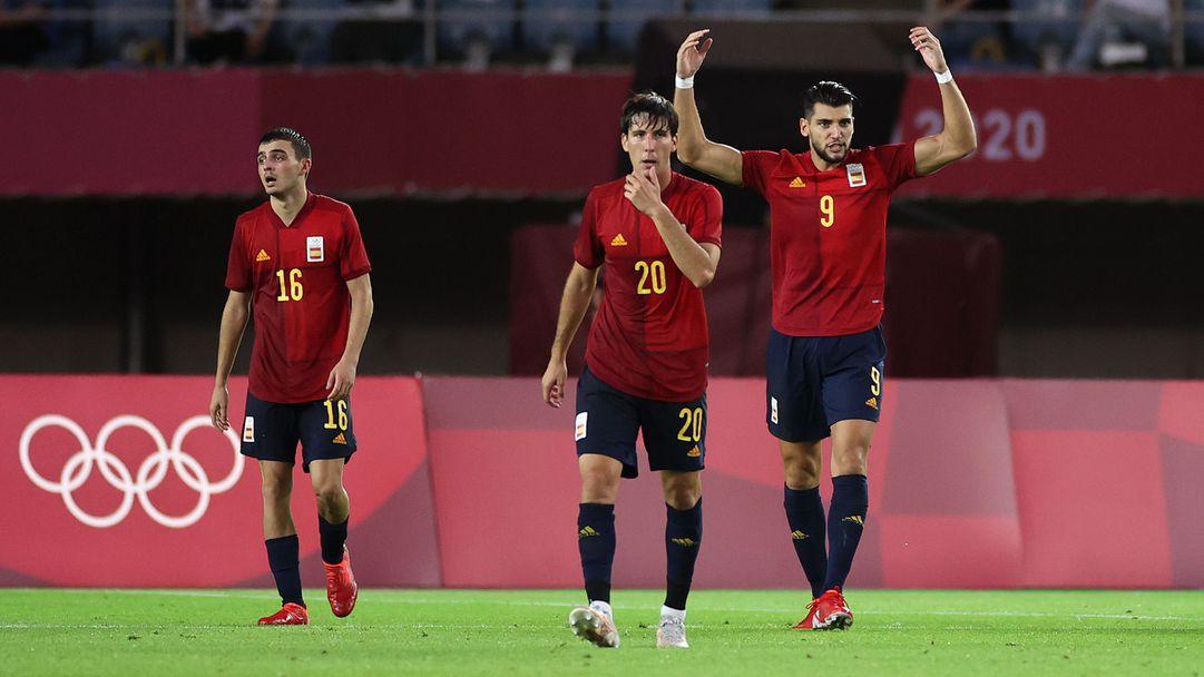 Трансферна цел на Атлетико: Техният стил на игра ми подхожда