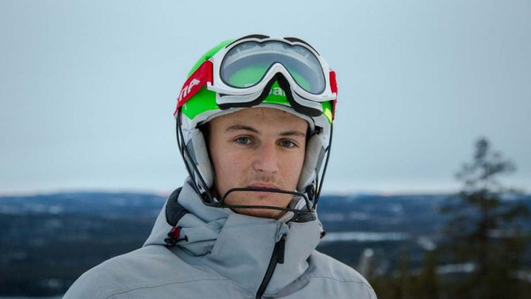 Камен Златков изпревари Алберт Попов за националната титла в слалома, втора победа за Исток Родеш