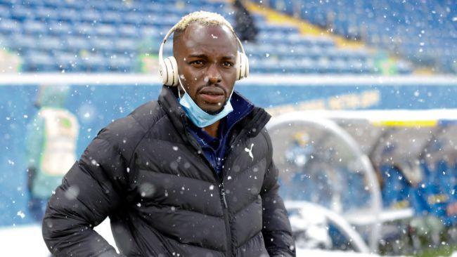 Треньор на Али Соу в Ростов: Русия е опасна държава, има много красавици