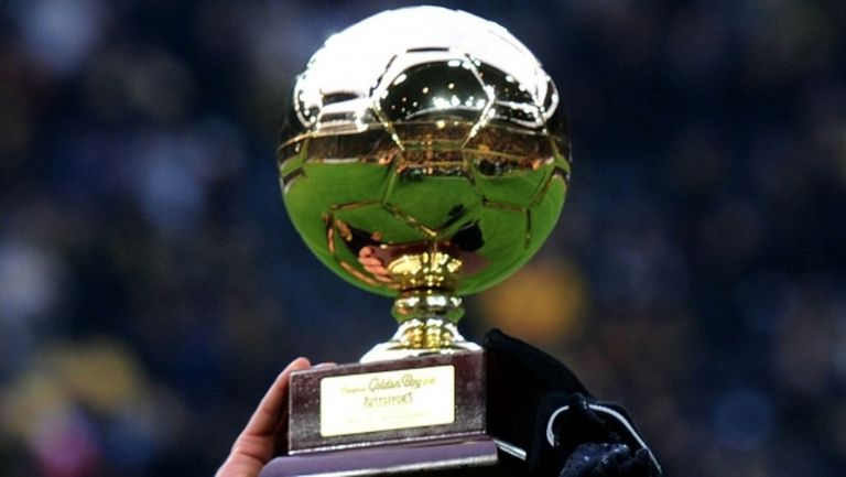 Обявиха номинираните за най-добър млад футболист в Европа