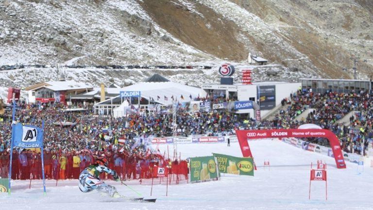 Важните факти преди старта на Световната купа по ски при дамите