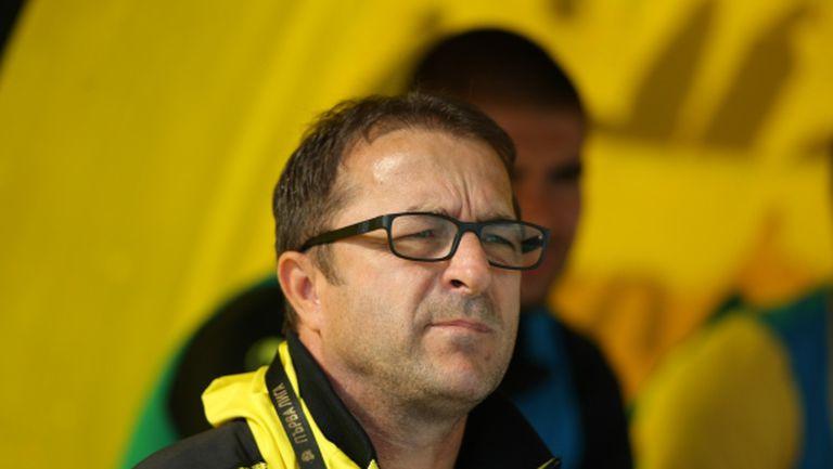 Бившият треньор на Ботев с разтърсваща изповед за престоя си в Пловдив