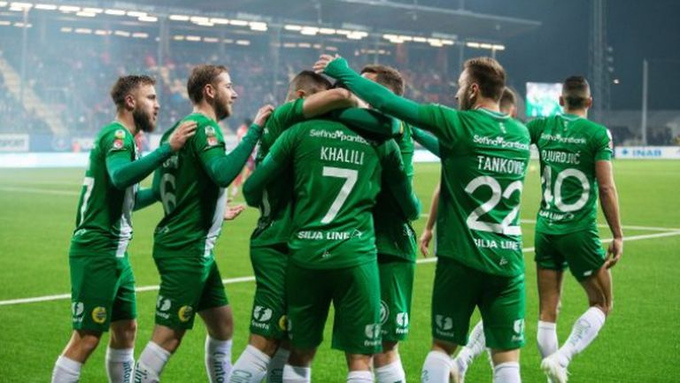 Кое е най-оспорваното първенство в Европа?