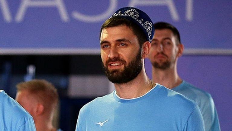Цветан Соколов: Салпаров ми каза, че Зенит е най-добрият клуб в света