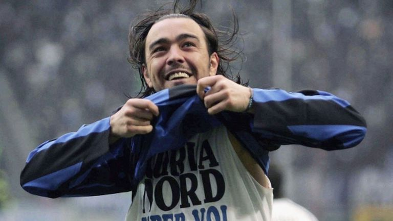 Рекоба: Конте няма да е по-различен от Спалети, ако не направи Интер шампион