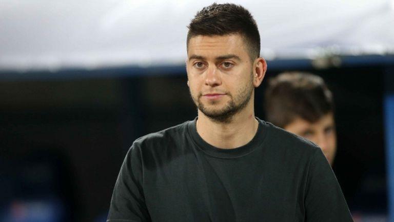 Станислав Костов се възстановява по план
