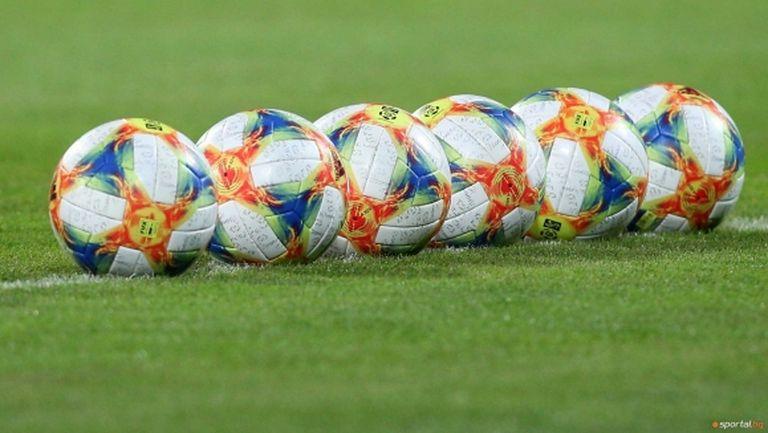 Дати и часове на мачовете от 18-ия до 20-ия кръг на efbet Лига