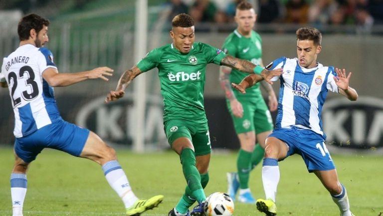 Анисе беше определен за капитан на националния отбор на Мадагаскар