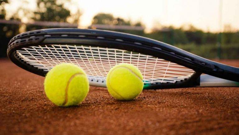 Французойка спря Росица Денчева на 1/2-финалите в Грединян